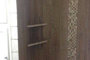 Photo #5: Tile Installer OKC