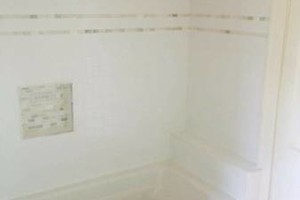 Photo #3: Tile Installer OKC