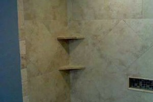 Photo #2: Tile Installer OKC