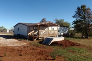 Photo #3: Handyman/Renovation Service. Delta Dunes, LLC