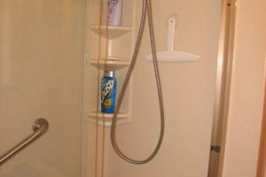 Photo #6: BATHTUB AND SHOWER REMODELING