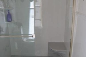 Photo #4: BATHTUB AND SHOWER REMODELING
