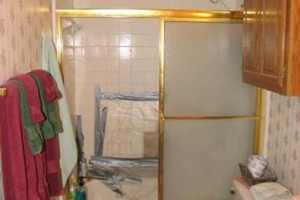 Photo #1: BATHTUB AND SHOWER REMODELING
