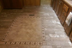 Photo #2: LANES FLOORING AND TILE