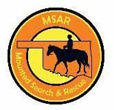 Photo #9: Horse Boarding, NE Oklahoma City Metro- $250. Full care!