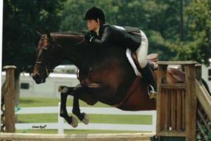 Photo #12: Horse Boarding, NE Oklahoma City Metro- $250. Full care!