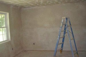 Photo #8: #1 PROFESSIONAL BAKER'S PAINT & DRYWALL CONTRACTOR
