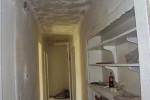 Photo #7: #1 PROFESSIONAL BAKER'S PAINT & DRYWALL CONTRACTOR