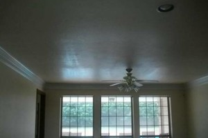 Photo #4: #1 PROFESSIONAL BAKER'S PAINT & DRYWALL CONTRACTOR