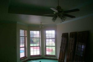 Photo #3: #1 PROFESSIONAL BAKER'S PAINT & DRYWALL CONTRACTOR