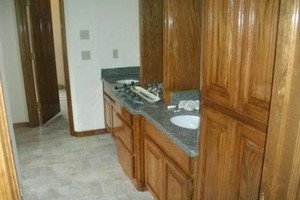Photo #2: #1 PROFESSIONAL BAKER'S PAINT & DRYWALL CONTRACTOR