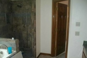 Photo #1: #1 PROFESSIONAL BAKER'S PAINT & DRYWALL CONTRACTOR