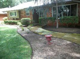 Photo #16: JIMMY & CONNIE'S LANDSCAPING