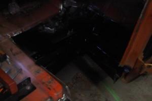 Photo #18: HOTROD & CUSTOM RESTORATION
