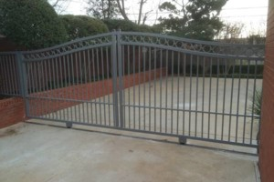 Photo #7: Complimentary Estimates for New Fence, Gates & Automatic Gate Openers