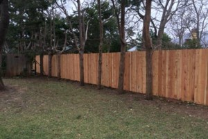Photo #5: Complimentary Estimates for New Fence, Gates & Automatic Gate Openers