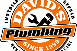 Photo #2: David's Plumbing Sewer and Drains