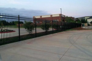 Photo #21: Grace Fence Installers in OKC