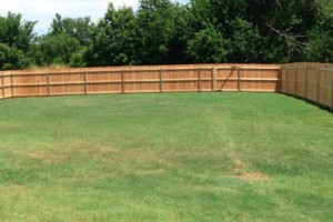 Photo #15: Grace Fence Installers in OKC