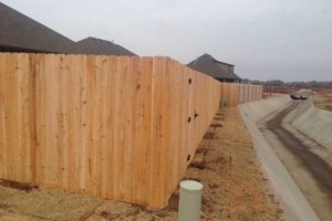 Photo #14: Grace Fence Installers in OKC