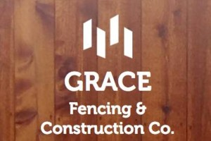 Photo #11: Grace Fence Installers in OKC