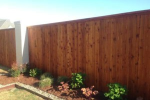 Photo #10: Grace Fence Installers in OKC