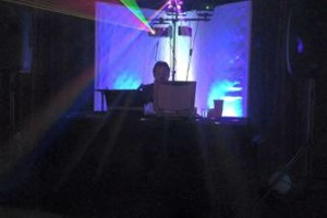 Photo #5: Mobile DJ/ Lighting