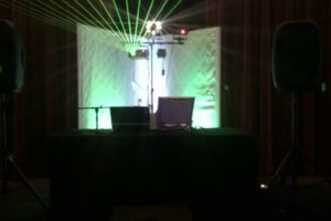 Photo #4: Mobile DJ/ Lighting