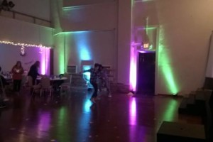 Photo #2: Mobile DJ/ Lighting