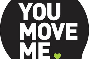 Photo #1: You Move Me. Great Local Mover with Low 1 hour minimum!