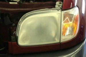 Photo #4: HEADLIGHT SPECIAL. Bringing the service to you.