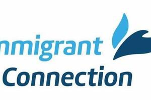 Photo #1: Legal Immigration services / Servicios Legales de inmigracion