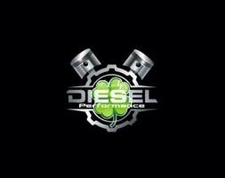 Photo #1: Having Powerstroke Problems? Call Lucky Diesel Performance!
