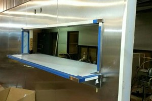 Photo #9: J&M Stainless Fabriators lmtd Co.