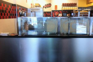 Photo #1: J&M Stainless Fabriators lmtd Co.