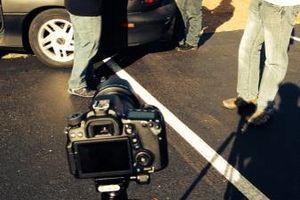 Photo #7: Professional Cinematographer/videographe/photographer