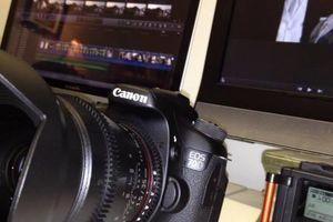 Photo #2: Professional Cinematographer/videographe/photographer