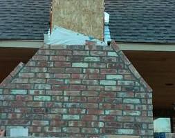 Photo #10: Brick jobs