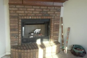 Photo #9: Brick jobs