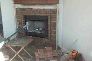 Photo #6: Brick jobs