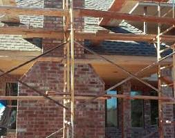 Photo #2: Brick jobs
