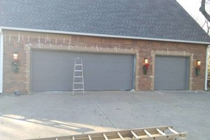 Photo #13: INTERIOR / EXTERIOR PAINTING & HANDYMAN