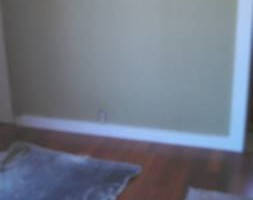 Photo #9: INTERIOR / EXTERIOR PAINTING & HANDYMAN