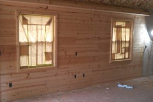 Photo #7: INTERIOR / EXTERIOR PAINTING & HANDYMAN