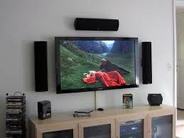 Photo #5: Wall mount TV  Special $99! MEDIA HOUSE TELECOMMUNICATIONS