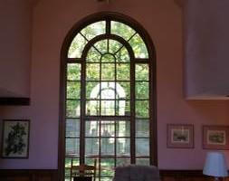 Photo #5: Ovington Windows and Doors LLC. Replacement windows & doors