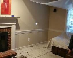 Photo #2: Ovington Windows and Doors LLC. Replacement windows & doors