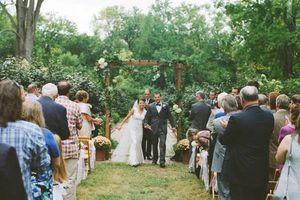 Photo #24: Ryan N. photo. Wedding Photography