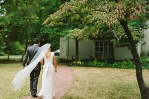 Photo #23: Ryan N. photo. Wedding Photography