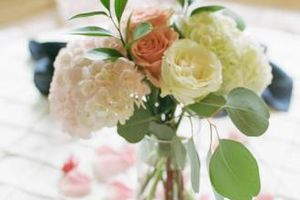 Photo #21: Ryan N. photo. Wedding Photography